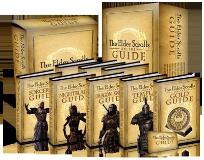 The Elder Scrolls Online Dragon Knight Guide Pdf